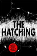 THE HATCHING UK